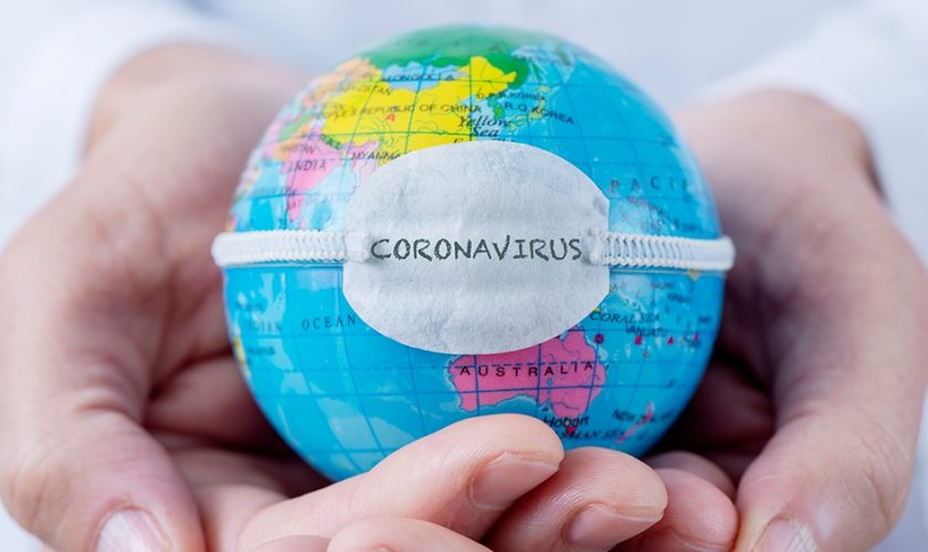 Global COVID-19 Cases Exceed 7 Million Mark And Death Toll Surpasses 400,000