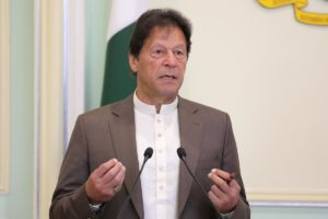 'India Is A Threat to Regional Peace' says Pakistan