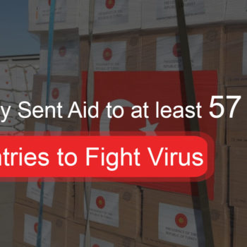 Countries-to-Fight-Virus