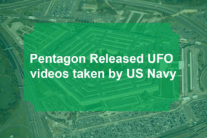 Pentagon-Released-UFO-videos-taken-by-US-Navy