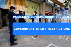Government-to-Lift-Restrictions