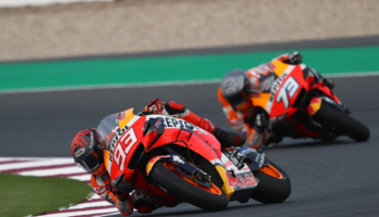 MotoGP Set To Release Revised 2020 Calendar