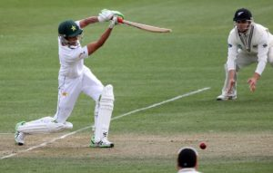 Younis Khan, Pakistan's Leading Run-Scorer in Tests Matches Appointed Batting Coach
