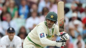 Match-Fixing Still Haunts Pakistan Cricket A Decade After Lord's Scandal