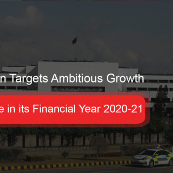 Revenue in its Financial Year 2020-21